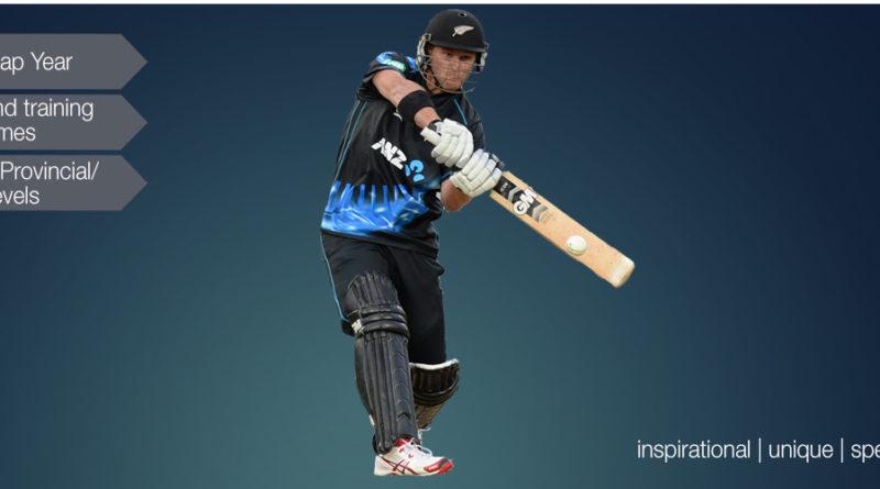 Newzealand Cricket Academies
