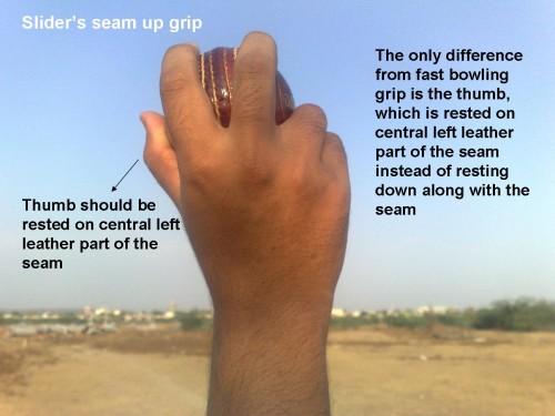 rp_Slider_gripping-500x375.jpg