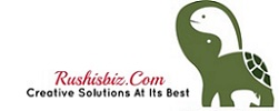 Rushis Biz – Cricket
